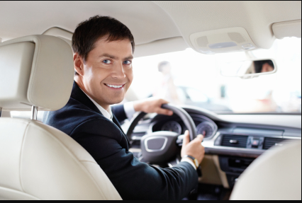 Factors To Have In Mind When Choosing Chauffeur Service Switzerland