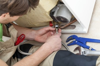 Factors to Consider When Installing New Boiler