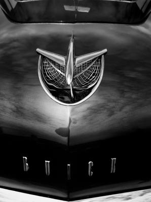 Buick Jet