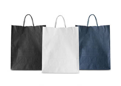Profits of Quality Packaging Bags