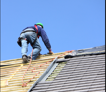 Tips That You Need to Consider When You Are Looking for the Right Residential Roofing Contrators