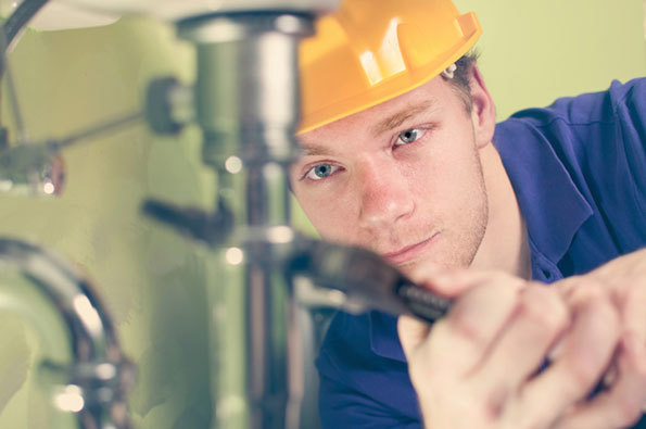 Strategies for Finding the Ideal Plumbing Contractor