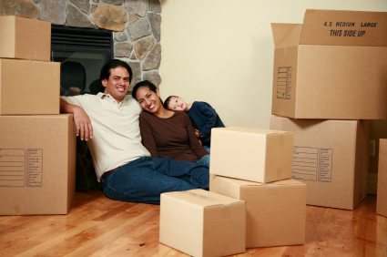 Factors That You Must Put Into Account When Hiring Professional Office Movers in Toronto