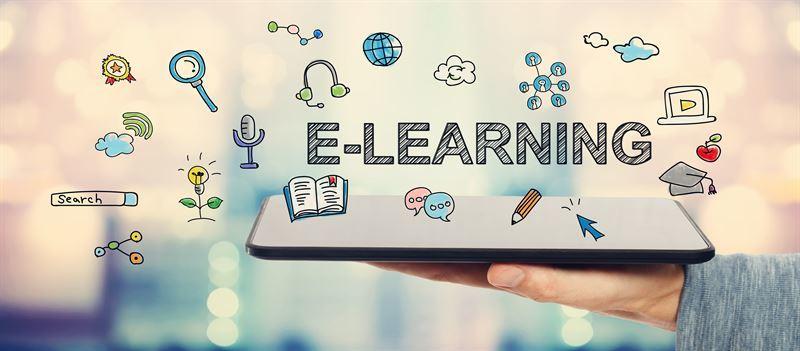 Jak prawidłowo dobierać narzędzia e-learningowe?