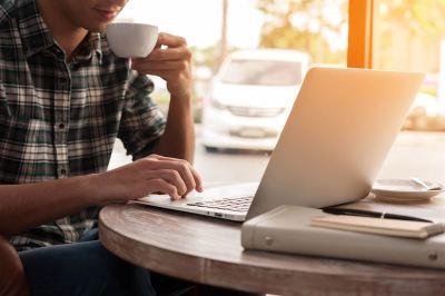 Sklep internetowy - jak zbudować wiarygodny wizerunek marki?