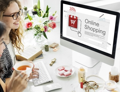 Zakładamy sklep internetowy. Od czego zacząć, aby odnieść biznesowy sukces?