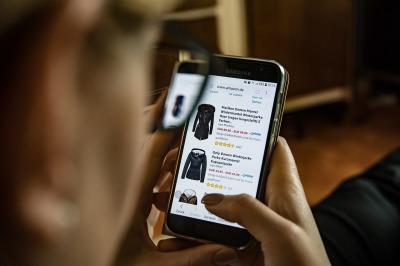Jak z sukcesami prowadzić sklep internetowy w dowolnej branży?