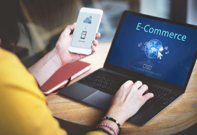 Kilka słów o rosnącej popularności sklepów internetowych