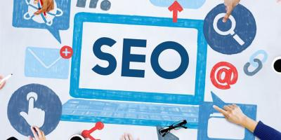 SEO - Get the Best Results From Your SEO Professional