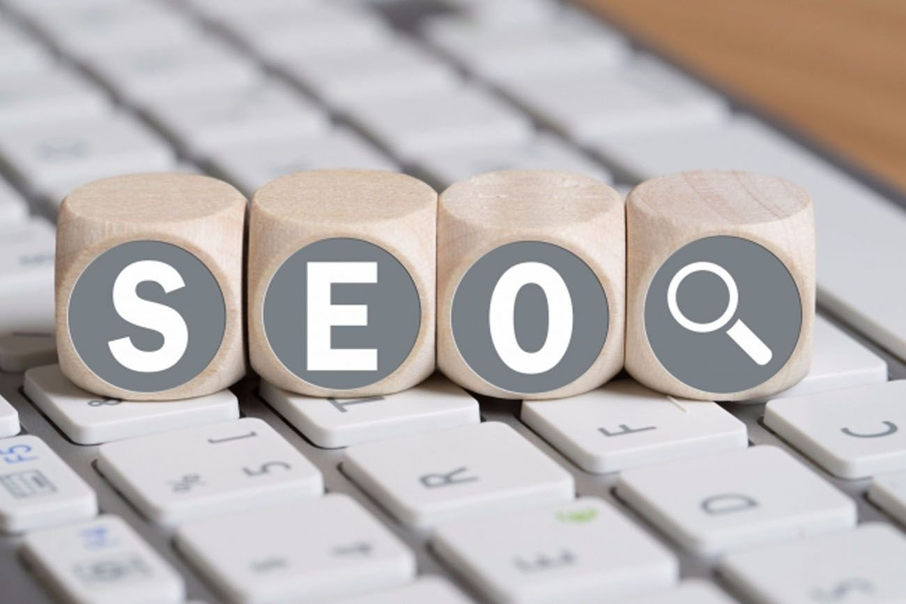 How to Improve Website SEO