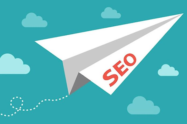 Defying SEO's Extinction
