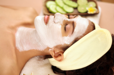 Factors to Consider When Choosing the Right Spa