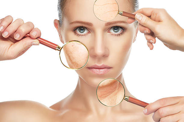 Tips for Preventing Your Skin from Aging Fast