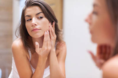 Important Information That You Need to Understand How Photofacial Treatment Works