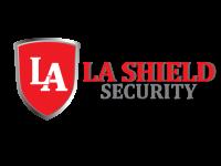 LA Shield Security