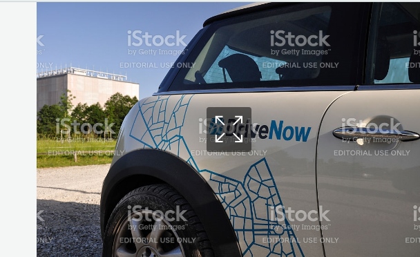 Benefits of Car Decals and Window Decals in Brand Promotion and Marketing
