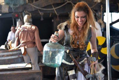 tenerife viking ship ragnarok online tickets
