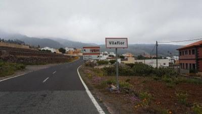 vilaflor, tenerife, teide, parque national, highest village spain