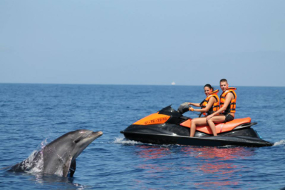 jet ski, tenerife, safari, jetski, las americas, jet bike, dolphins, ocean