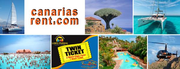 tenerife-excursions-jetski-parks-boats-quad-online-tickets-reservation