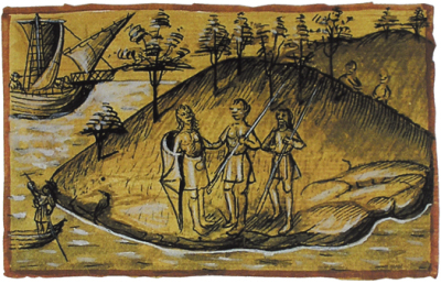 canary islands colonization, conquest of canary islands, conquista de islas canarias