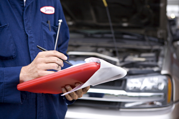 Getting Auto Repair Products In Edmonton