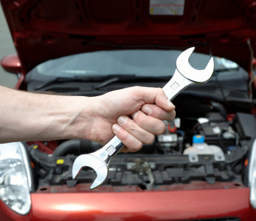 How to Get the Best Automobile Repair Shop for Awesome Services