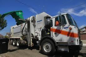 Highly Reliable Trash Pickup Services