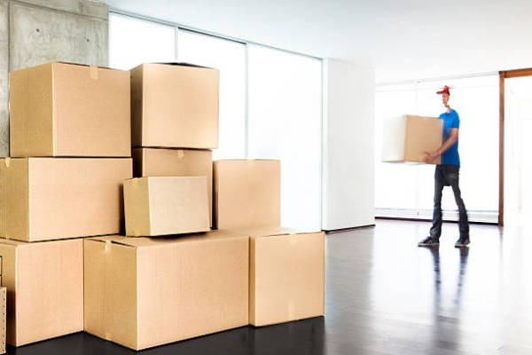Why Hiring Moving Services is Beneficial