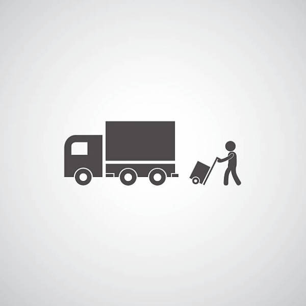 Things to Look At When Employing Moving Services