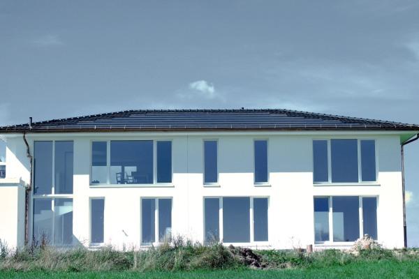 Wohnhaus Wilen