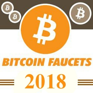 How to Earn Bitcoin through Free Faucet