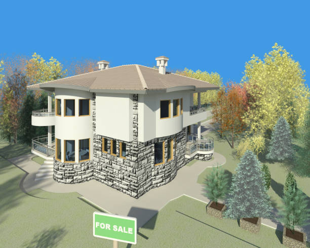 Finding House and Land for Sale the Right Way