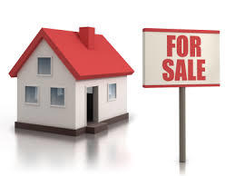 Tips for Finding a New House for Sale
