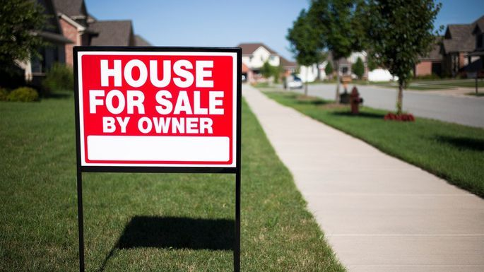 Tips for Purchasing Land and Homes
