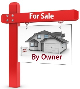 How to Buy the Right House and Land - Check Out How Sellers Sell their Home