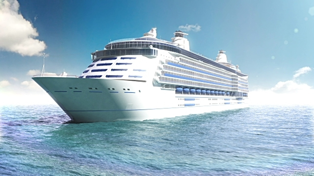 Procedures That Will Lead You to the Best Cruise Deals in Southampton