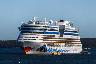 Secrets Of Getting The Best Cruise Deals