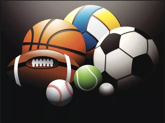 The Best Sources for Free Sports Picks and Previews