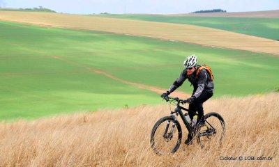 lobi cicloturismo cicloturismo ciclotur cicloviagem eventos pedal bike bicicleta passeio de bike passeio de bicicleta