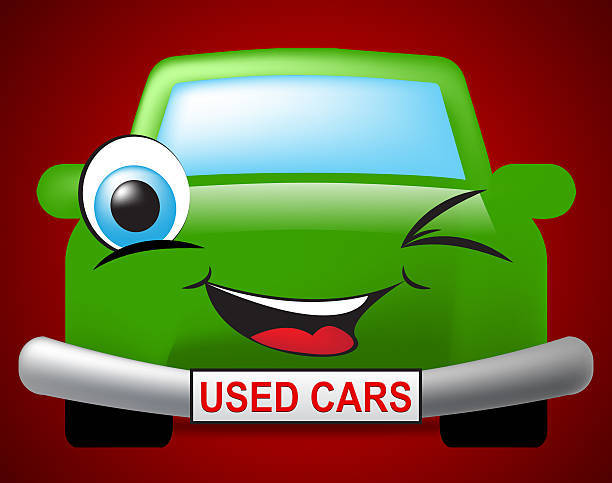 Tips for Purchasing Used Cars from Your Local Used Car Dealer