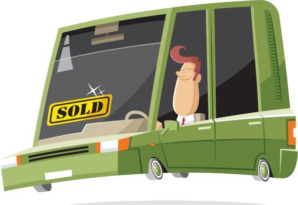 What to Have in Mind when Buying a Second-Hand Car