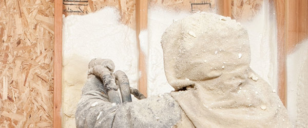 Beneficial Ideas That You Need To Have In Mind When You Need a Concrete Restoration Services