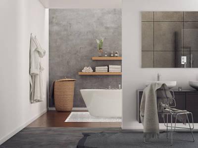 Advantages of Hiring a Professional Bathroom Renovation Company