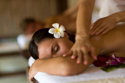 Some Health Benefits of Having Frequent Sport Massage