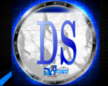 diplomatic security, diplomat safety, diplomatic security agency,