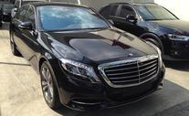 Armored sedan rental, armored car  hire, brazil armored cars for rent, sao paulo armored limo