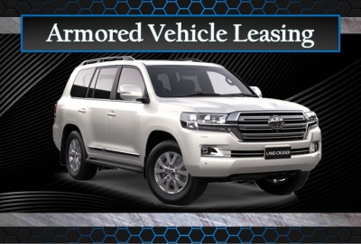 Keywords: Armored Cars for Rent, Armored Car Hire, Rent Armored Cars, Armoured car hire, Armoured Car Rental, Armored Vehicle Rental, Armored Limo Rental, Armored BMW Rental, Rent Armoured Vehicles, Diplomat Armored Cars, Sao Paulo Armored Car Rental, Armored Car Rental Service, Rio Armored Car Rental, Brazil Armored Rentals, Luxury Armored Rental, Diplomat Armored Cars, Armored Security Car Rentals, Brazil Close Protection, Brazil Executive Protection, armored car rental company, armored car rental cost, Armored Cars for Rent, Armored Car Hire, Rent Armored Cars, Armoured car hire, Armoured Car Rental, Armored Vehicle Rental, Armored Limo Rental, armored car rental company, armored car rental cost,