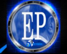 Executive Protection service, Executive protection services,