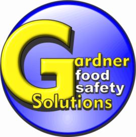 9/17 Jacksonville ServSafe® Food Protection Managers